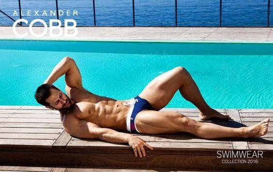 Alexander-COBB-Swimwear-Collection-2016-Burbujas-De-Deseo-02