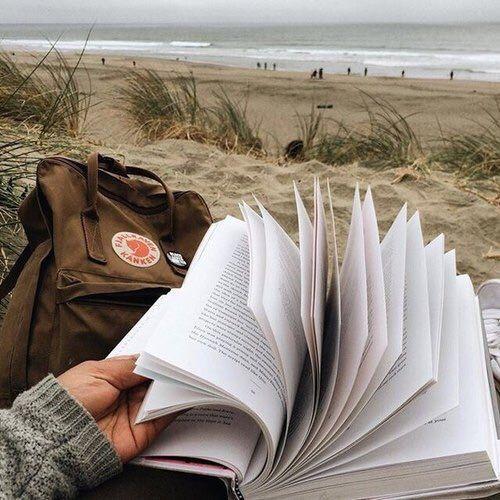 getanchored... #getanchored #aesthetic #book #good #read #time #take #time # read #good #book #to #aTake time t… | Book aesthetic, Aesthetic books, Book  photography