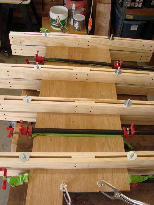Great Cauls By C Plus Woodworker Lumberjocks Com Woodworking Community In 2020 Woodworking Techniques Diy Woodworking Woodworking Projects