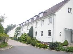 Home in Hildesheim