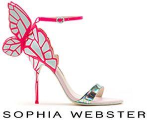 Sophia-Webster-Spring-2014-shoes