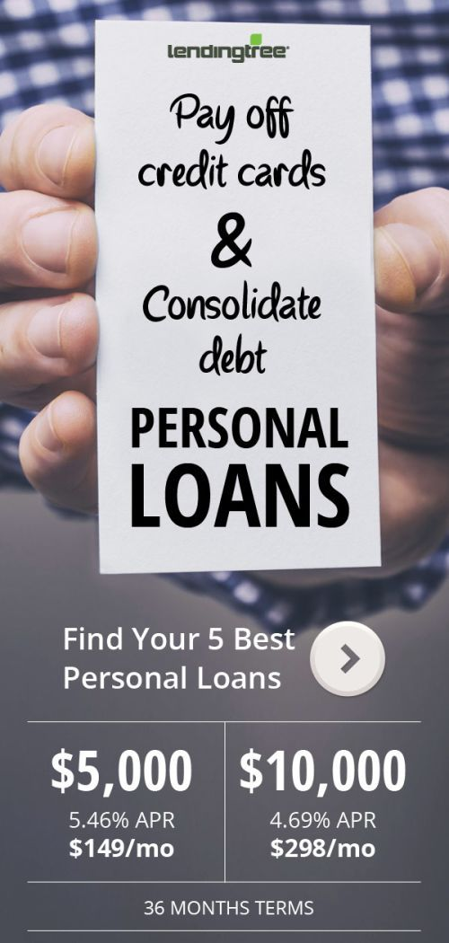 Personal Loan Rates At 5 46 Apr Build Credit Consolidate Debt And Pay Off Credit Cards Faster With Images Personal Loans Credit Card Payoff Plan Build Credit