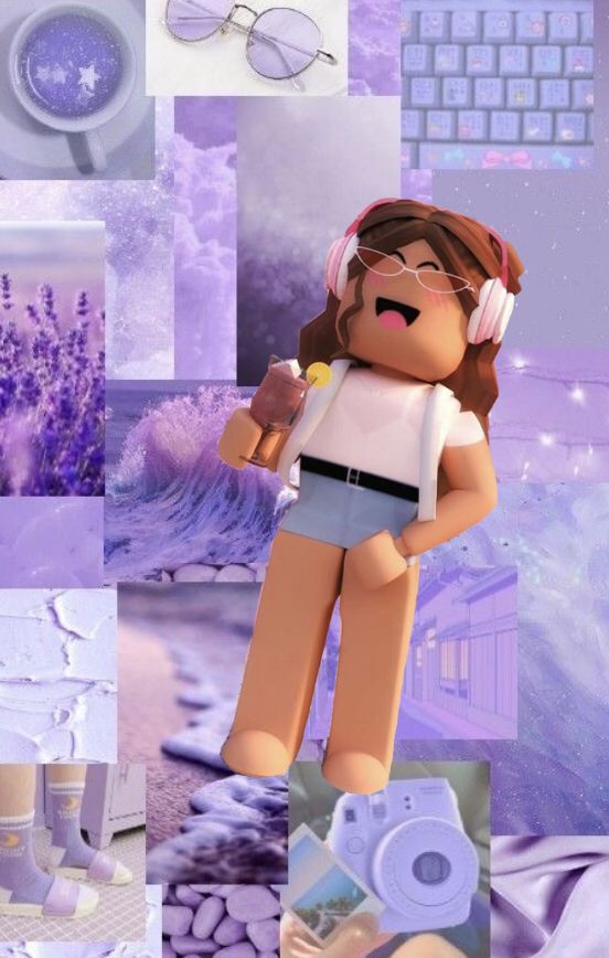 Roblox Pictures Roblox Animation Cute Tumblr Wallpaper