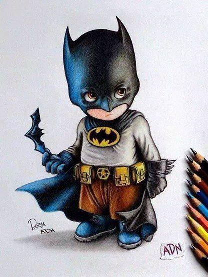 Here is the batman one.XXXXXXXXXXXXXXXXXXXXXX
