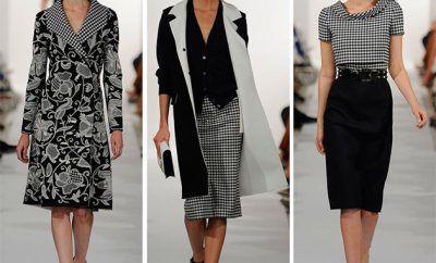 Oscar_de_la_Renta_spring_summer_2014_collection_New_York_Fashion_Week2