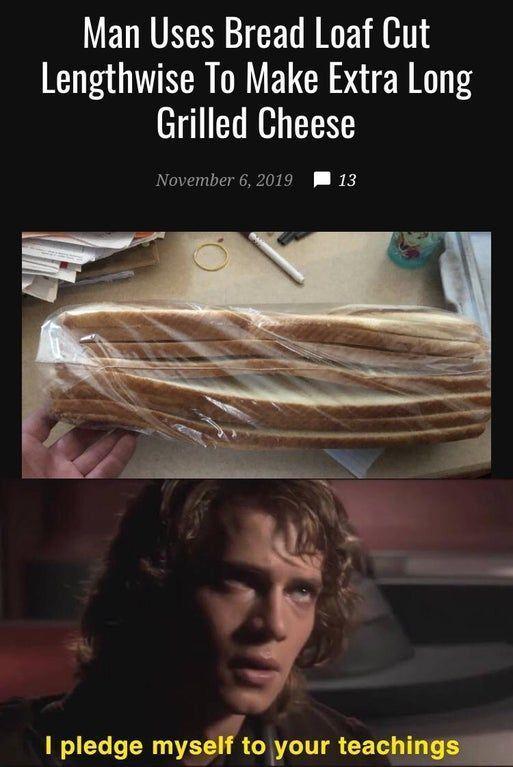Pin By Veerahaka On The Mandalorian Yoda Funny Funny Star Wars Memes Yoda Meme