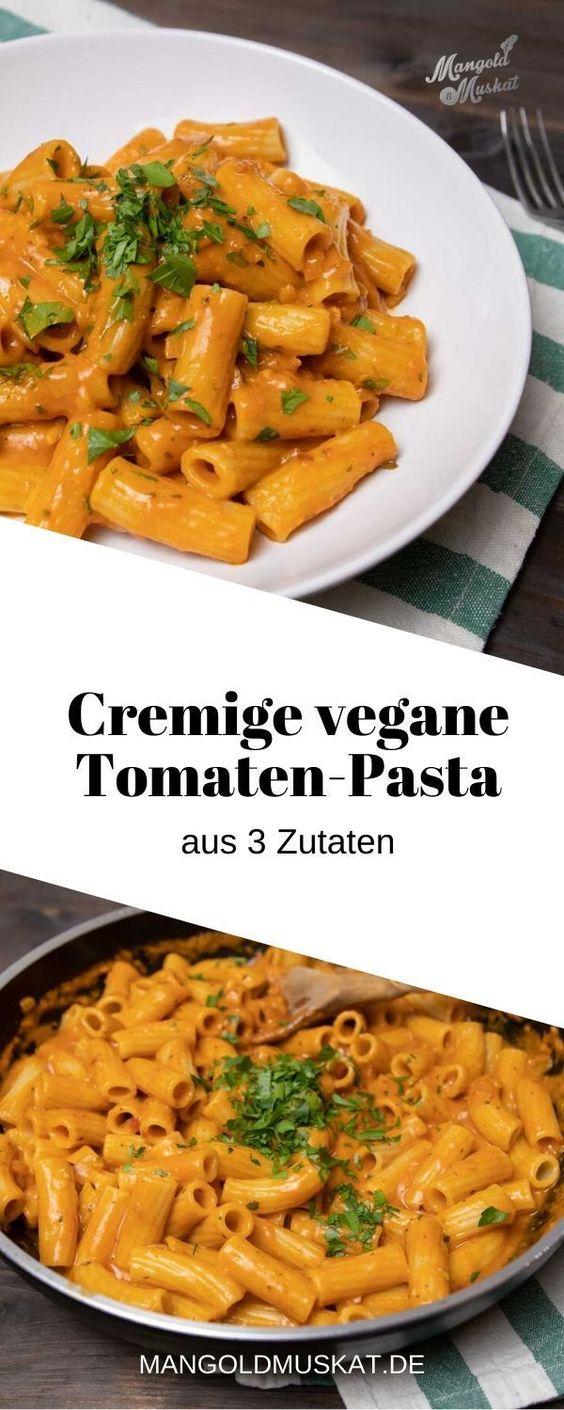 Pin Auf Pasta Recipes
