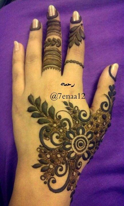 henna and nice on pinterest