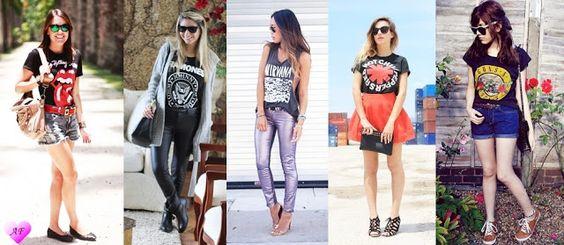 Achados Fashion