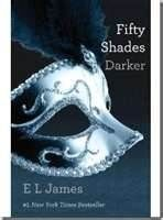50 shades of grey book 2 pdf - Bing Images -ok now!!