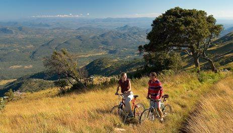 Malawi Honeymoon