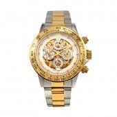 Otheren horloge met diamanten (TPC)