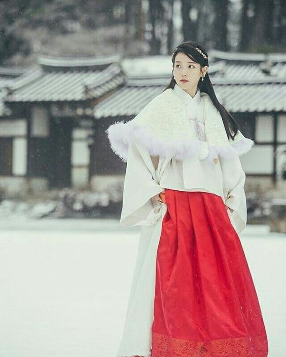 Hae Soo