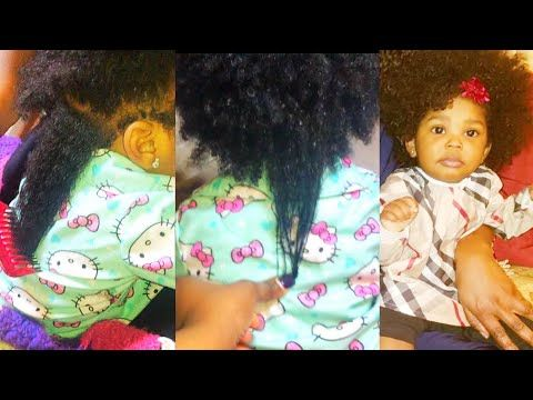 Rice Water For Child S Fast Hair Growth Healthy Hair Fast Results