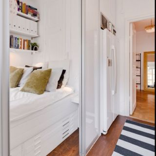 explore 250 reno places solutions and more sliding doors doors beds