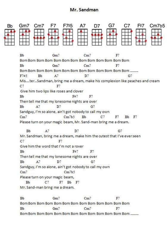 Jpeg   Ko  Chords And Lyrics    Kos Guitars And