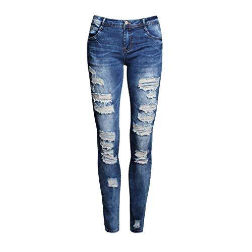 Confrontare Souvenir Installazione  Pin su Jeans da donna