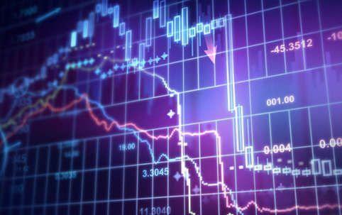 Zarabotok Na Foreks Forexsystem Forex System Financial