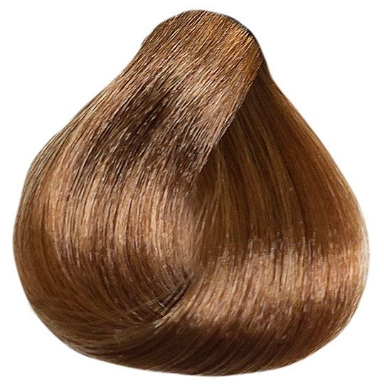 Image Result For Naturcolor Color Chart Hair Permanent Hair Color Blonde