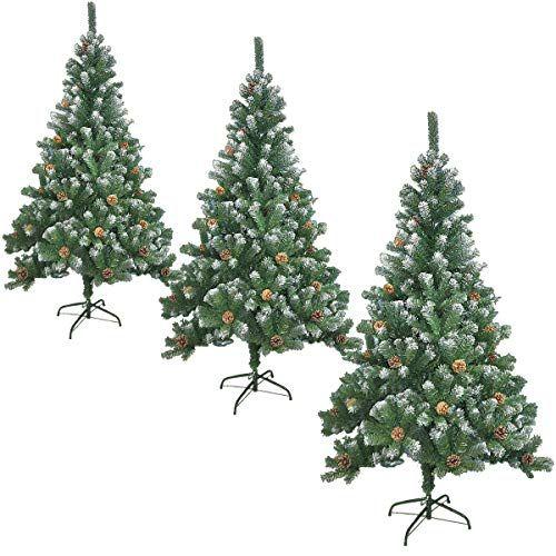 Pin On Christmas Center
