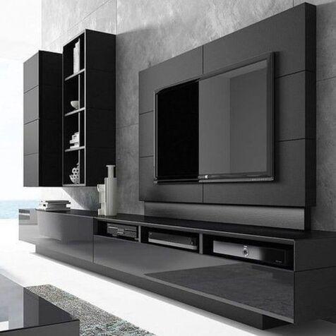 Emporium Plasma Stands Units Tv Cabinet Design Modern Tv Cabinet Design Living Room Tv Unit Designs