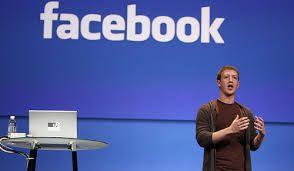 Facebook está testando uma nova barra lateral no app iPad #baixar_facebook #baixar_facebook_gratis #baixar_facebook_movel http://www.baixarfacebook.org/facebook-esta-testando-uma-nova-barra-lateral-no-app-ipad.html