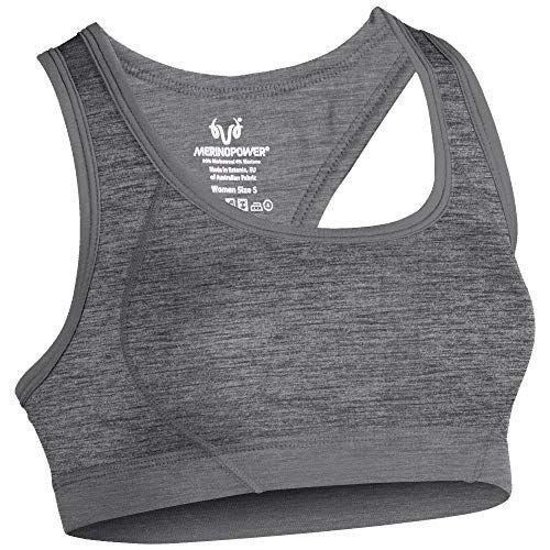 Wäsche für Frauen in coolem sportlichem Look 3er Pack Celodoro Damen Tangas