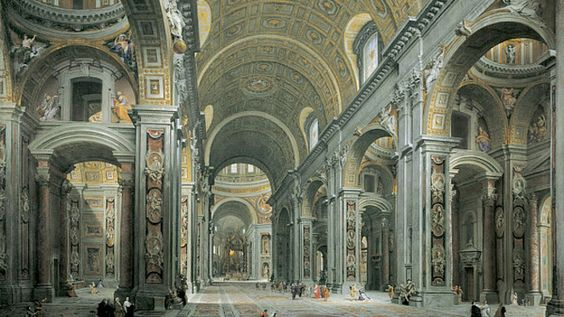 Google Image Result for http://global.fncstatic.com/static/managed/img/fn2/travel/rome_stpeters.jpg