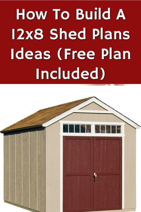 How To Start Woodworking With Hand Tools Yardmaster Metal Maintenance Free Garden Garage Shed In 2020 Diy Shed Plans Shed Plans 12x16 Shed Plans