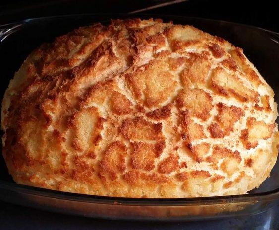 Rezept Tiger Brot von Leckermäulchen30 - Rezept der Kategorie Brot & Brötchen