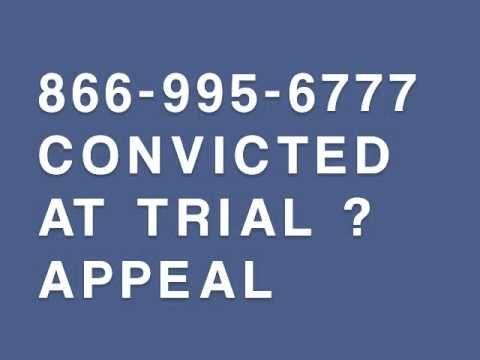 TODD MELNIK 866-995-6777 http://toddmelnik.com |  20920 Warner Center Ln. Woodland Hills, CA 91367 | http://toddmelnik.com/about/ | CRIMINAL DEFENSE | CRIMINAL DEFENSE APPEAL |  CRIMINAL DEFENSE ATTORNEYS | CRIMINAL DEFENSE LAWYERS |  http://toddmelnik.com/cases-of-interest/ | CRIMINAL DEFENSE ATTORNEY | CRIMINAL DEFENSE LAWYER | CALIFORNIA | CA | CRIMINAL LAWYER | CRIMINAL ATTORNEY | http://goo.gl/vF39KC