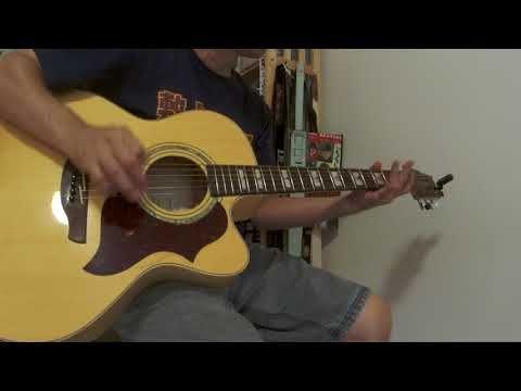 Takamine Ec523sc Electric Acoustic Guitar Demo Acoustic Electric Guitar Guitar Acoustic Guitar