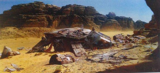 ARCHIVE: The Rey Kenobi Files - 1 - Page 40 Bda76ab56f9af763c5b339ce7f007334