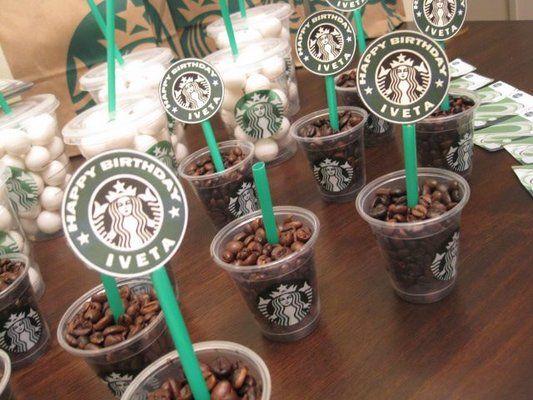 Ivy Starbucks And Los Angeles On Pinterest