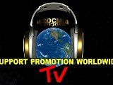 Underground music   Support & Promotion channel on Dailymotion