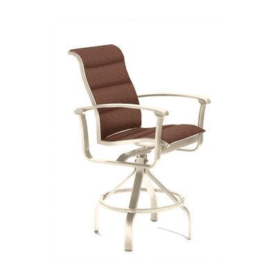 "Tropitone Ovation 28"" Bar Stool"