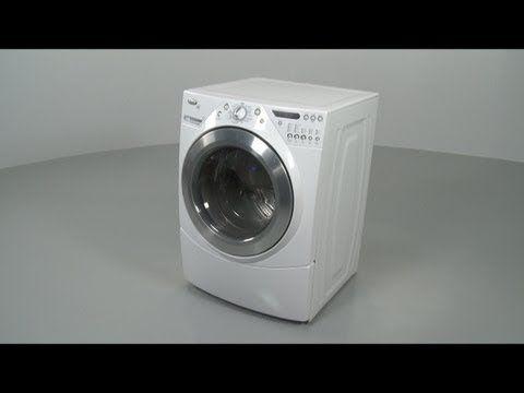 Kenmore Elite 81728 91022 81022 8129 9219 Dryer Service Manual