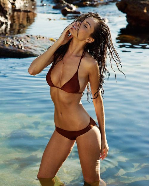 #bikini #summer #swimsuit