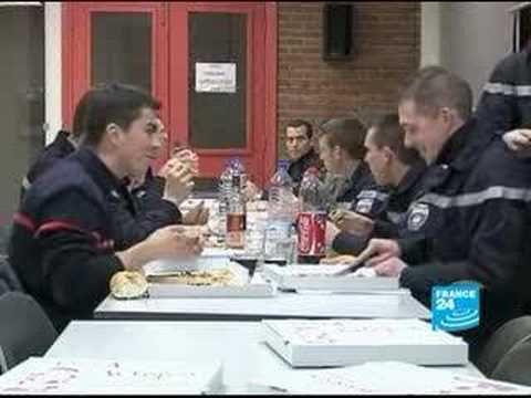 Programme TV - Des pompiers menacés-Reportage-FR-FRANCE24 - http://teleprogrammetv.com/des-pompiers-menaces-reportage-fr-france24/