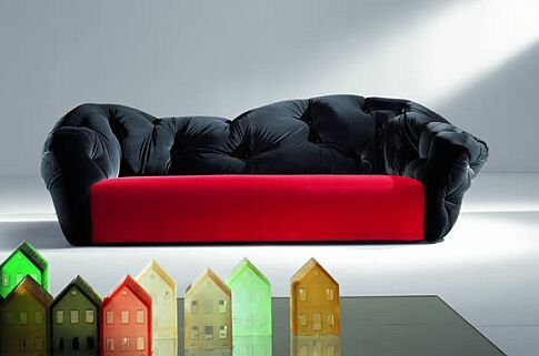 17 Best Images About Gaetano Pesce / Furniture On Pinterest   Designer,  Forest House And Couch