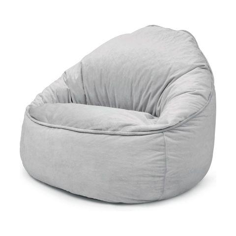 Kids Chair Bean Bag Grey Bean Bag Chair Kids Chairs Bean Bag