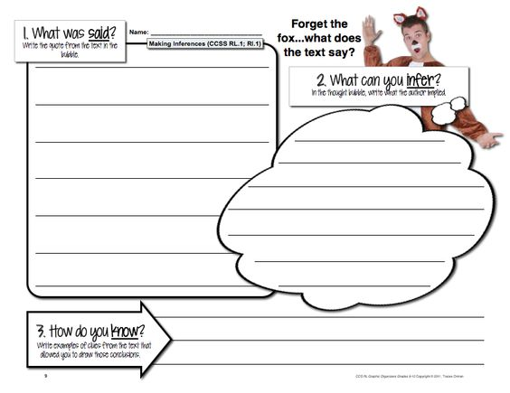 common core persuasive essay graphic organizer Take your pick of 16 graphic organizers, all designed for persuasive writing some provide space to prepare an entire essay or speech, while others provide space for.