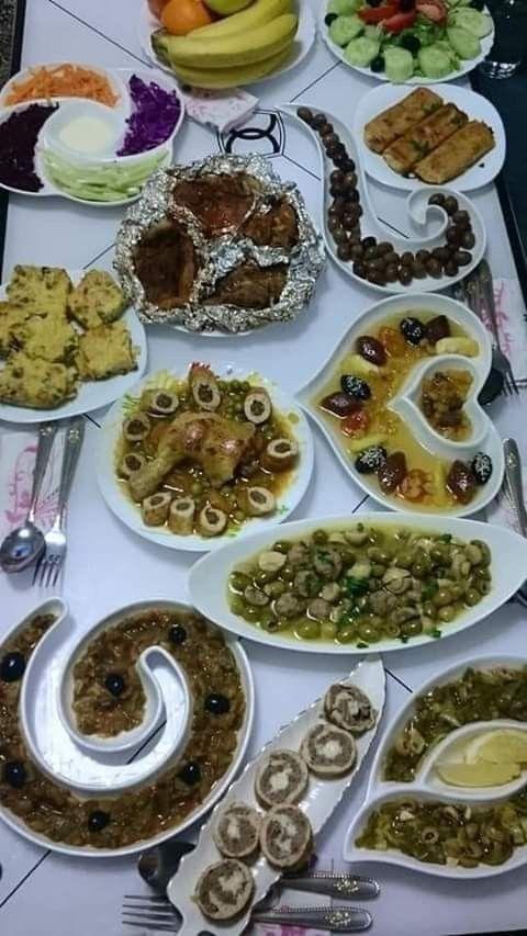 Pin By Mimi On ديكورات الطاولات Snap Food Food Decoration Food