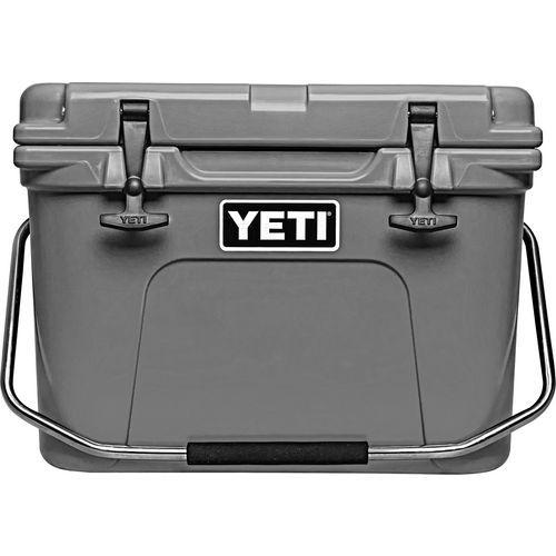 Yeti Roadie 20 Cooler View Number 1 Yeti Roadie Yeti Cooler Yeti