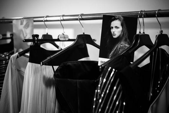 BOHOBOCO S/S 2015   www.Yesismybless.com/kubizm-i-klasyka-czysta-kobiecosc-bohoboco-ss-2015/   #Bohoboco #fashion #fashionshow #fashioncatwalk #runway #model #style #new #collection #poland #polish #designer #designers #polishfashion #BizuteriaYES #springsummer #YESisMyBless #fashionruway #clothes #spring #summer