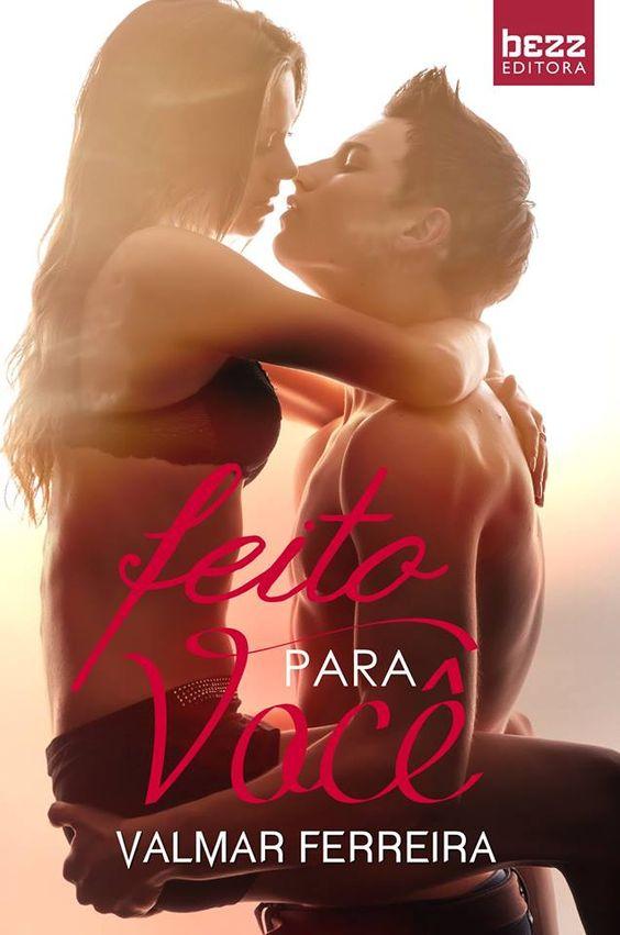 cover revealed, Feito para você! Meu primeiro romance <3 #Fevereiro #Amazon