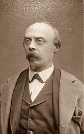 Hans von Bülow (1830-1894)....... (Baron Hans Guido von Bulow) Conductor, Pianist, Composer Wikipedia, the free encyclopedia