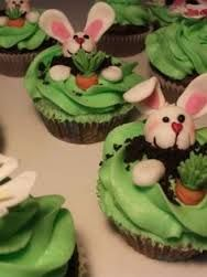Image result for cookies cupcakes and VICTORIAN cake pops ON PINTEREST