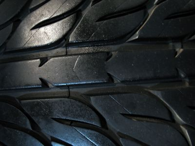 How to Stop Power Wheels Tires From Slipping