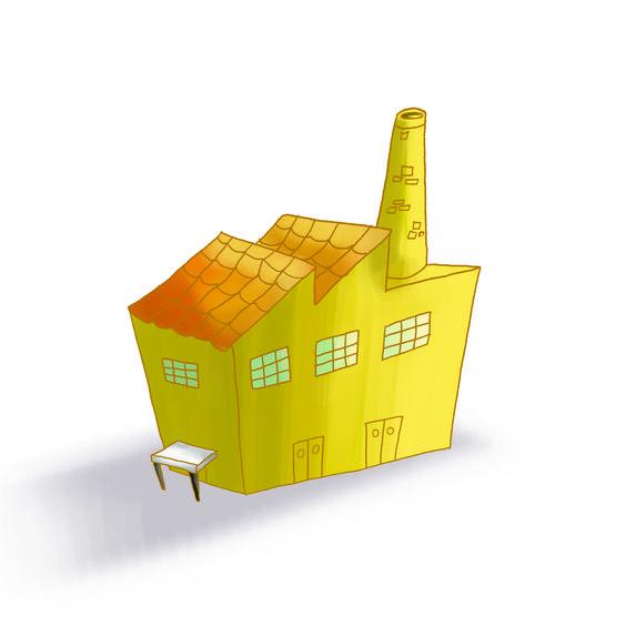 Cartilha Segurança do trabalho -Sesi/senai/fiemg  cliente: Oficina de idéias